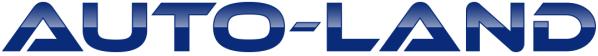 Auto-Land Logo