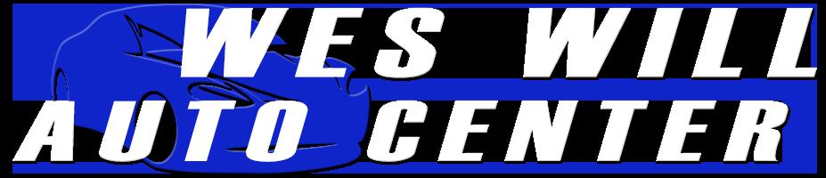 Randle Auto Sales Logo