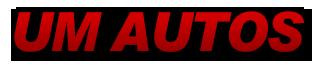 UM Autos Logo