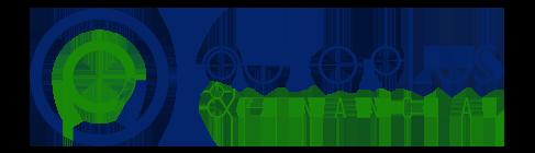 Auto Plus & Financial LLC Logo