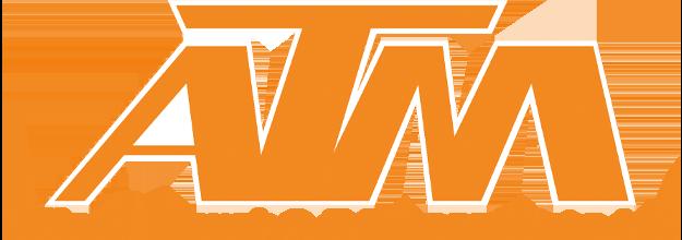Allen's Truck & Motorsports Logo