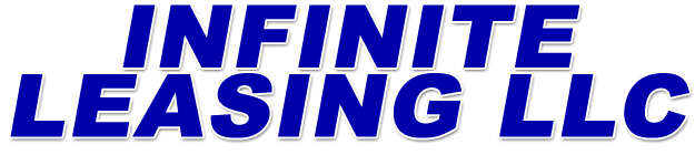 Infinite Leasing LLC Logo