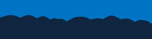 C & N Sales Logo