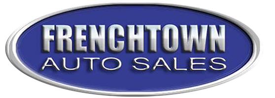 Frenchtown Auto Sales Logo