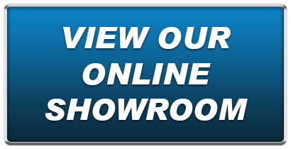 View Our Online Showroom