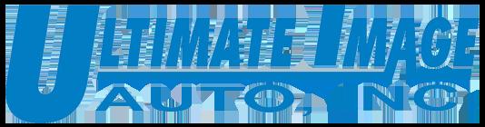 Ultimate Image Auto Logo
