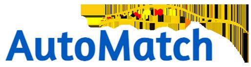 Utah Auto Brokers Logo