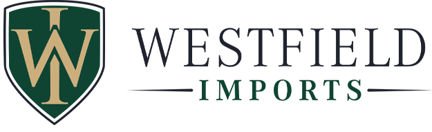 Westfield Imports Logo