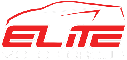Elite Motor Group Logo