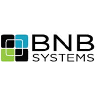 BNB Systems