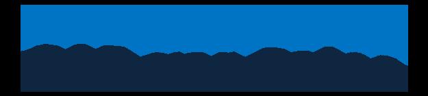 G & J Car Sales - Parker Rd Logo