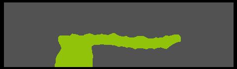 Graham's Auto Truck Clinic  Logo