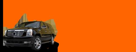 T & T Auto Sales Logo
