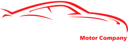 Noel Daniels Motor Company Logo