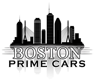 Boston Prime Cars Logo