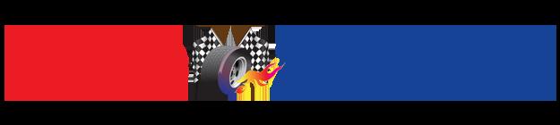 Auto Energy Lebanon  Logo