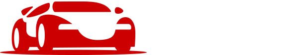 Birmingham Imports LLC Logo