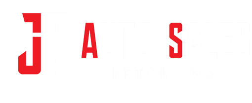 JF Auto LLC Logo