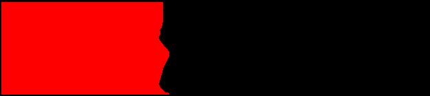 Crown Automotive Sales Logo