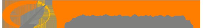 Craig and Landreth Jeffersonville Logo