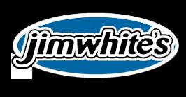 Jim White's Truck and Auto Center Logo