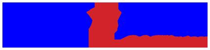 Auto-Mart of Clinton Logo