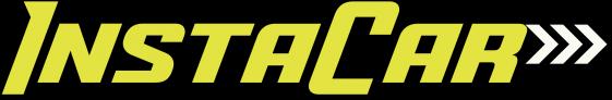 InstaCar Cedar Springs Logo