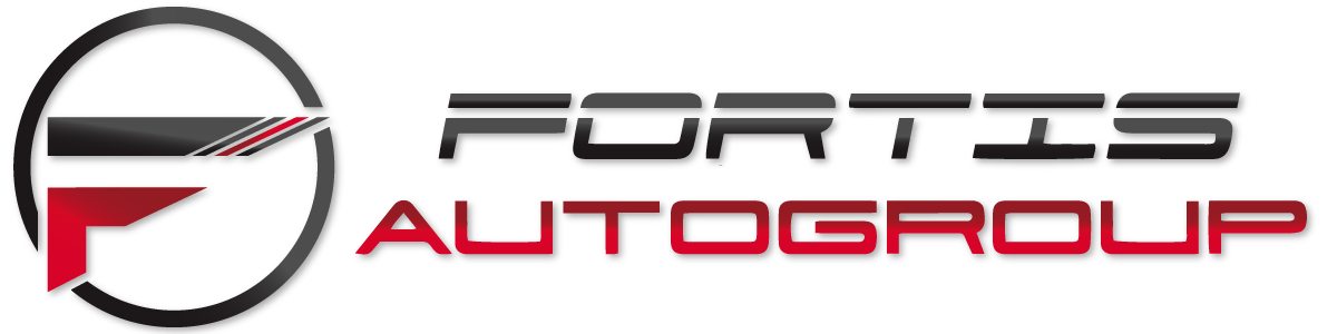 Fortis Auto Group  Logo
