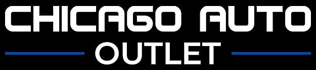 Chicago Auto Outlet Logo