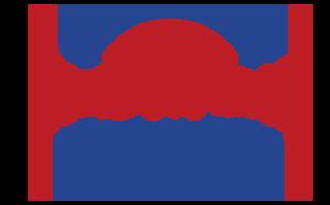 Central Autos Penrose Logo