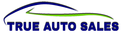 True Auto Sales Corp. Logo