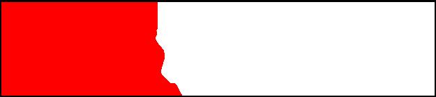 Watson Auto Group Logo