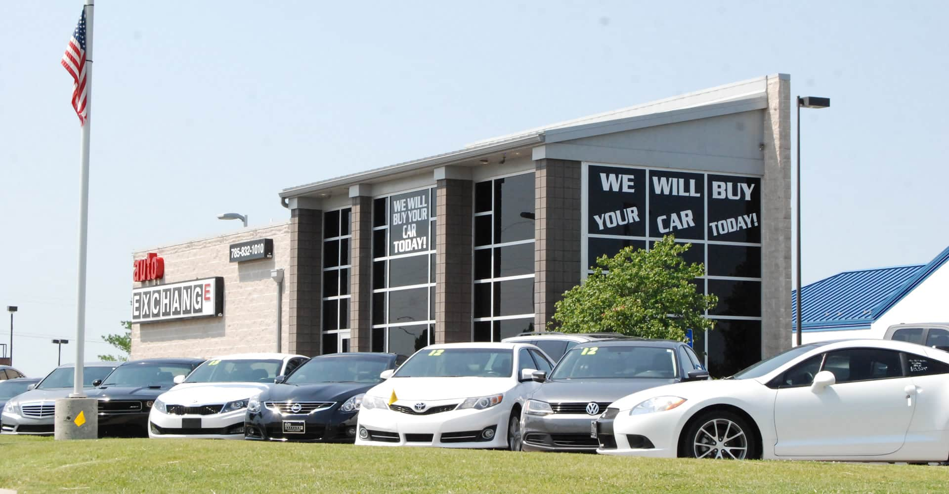 used cars lawrence ks used cars trucks ks auto exchange used cars lawrence ks used cars