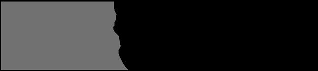 BBL Auto Sales Logo