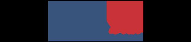 Auto Star Inc Logo