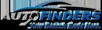 Autofinders Logo