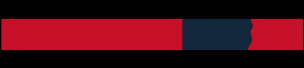 Cash and Go Cars Logo