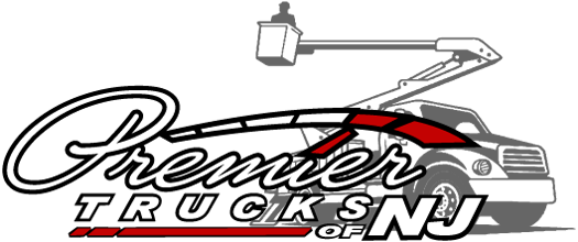 Premier Trucks of NJ Logo