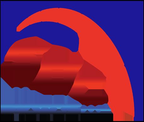 SBC Autos Logo