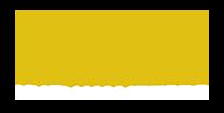 Kugman Motors Logo