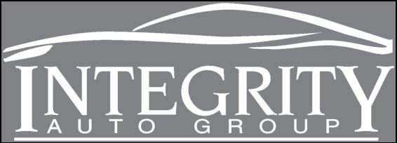 Integrity Auto Group Logo
