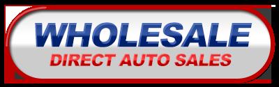 Ducote Automotive  Logo