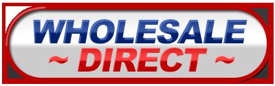 Wholesale Direct Logo