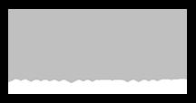 Aman Auto Mart Logo