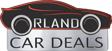 Orlando Car Deals Logo