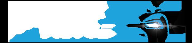 Freedom Autos Logo