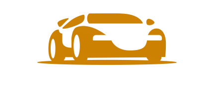 Auto Mart Logo