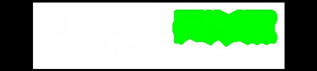 Drive Five Logo