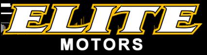 Elite Motors Logo
