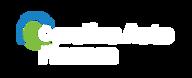 Carolina Auto Finance Logo